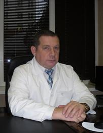 Регталон тольятти запись к врачу стоматологу